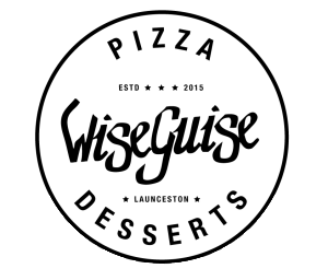 Wise Guise Pizza